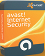 Avast Internet Security 5.0