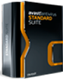 Avast Standered Suite 4.8