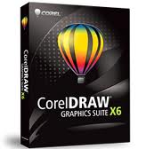 C1 Store Corel Draw Software Seller In India